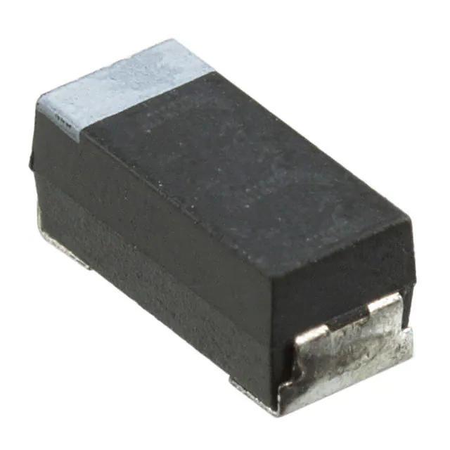 TAZG336K010CRSZ0800