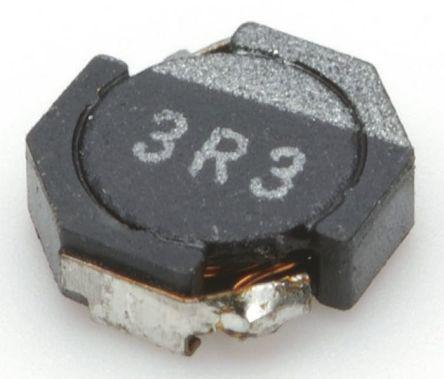 VLF4012AT-1R5M1R6