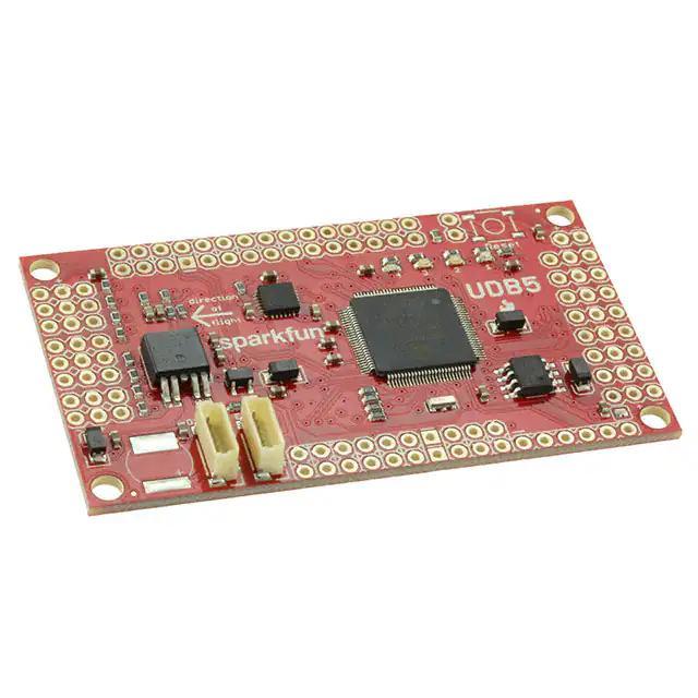 GPS-10920   SparkFun Electronics   SparkFun Electronics GPS-10920