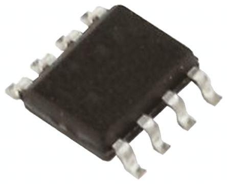 NJM2903V-TE1