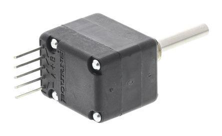 BOURNS ENA1J-B28-L00128L OPTICAL ENCODER
