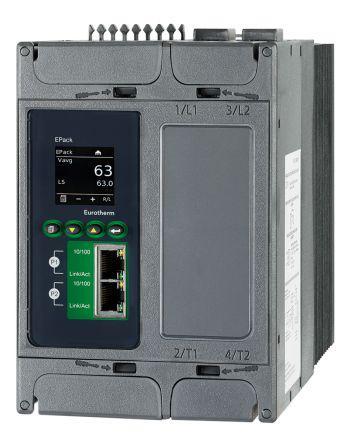 EPACK-2PH/63A/500V/XXX/V2/XXX/XXX/TCP