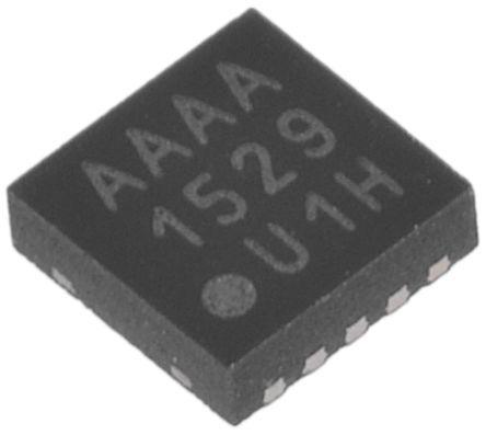 MCP73833-AMI/MF