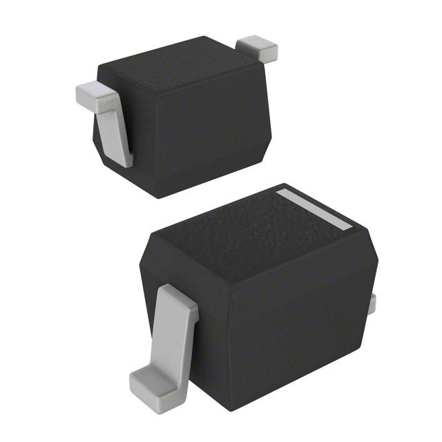 BAT54WSTR                                              SMC Diode Solutions BAT54WSTR