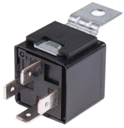 2.95inx4.3In P-60779-10 10 Pcs Drill Bit Hss-G M2 6