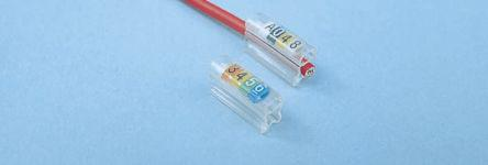 Legrand Cable Marker, for Cable Marking Systems