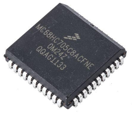 AT89C51CC03CA-SLSUM