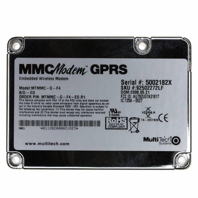 MTMMC-G-F4-ED.R1