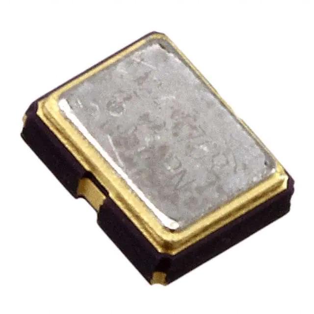 ECS-2333-147.4-BN-TR