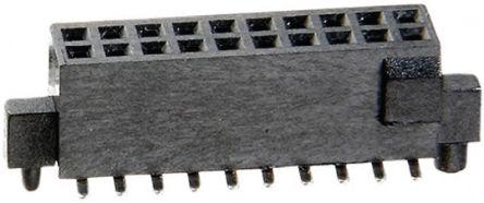 M50-4300545
