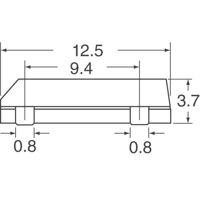 ABSM2-8.000MHZ-4-T