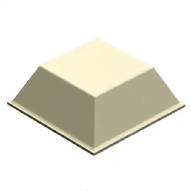 SJ-5023-WHITE
