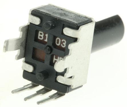 PTV09A-4020F-B103