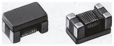 ACM2012-201-2P