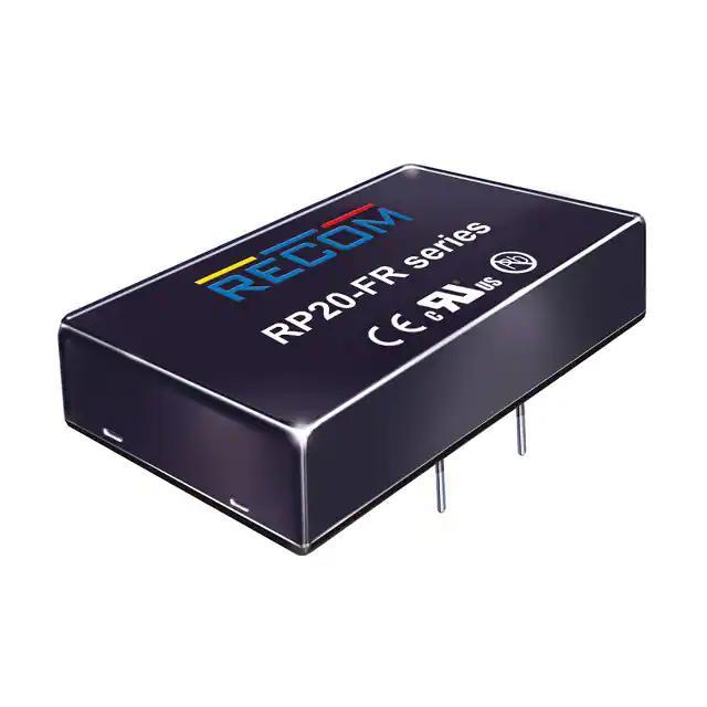 RP20-483.3SFR