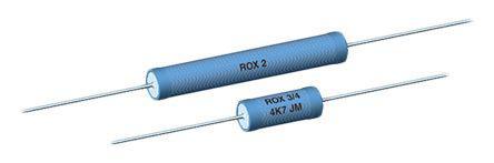 ROX100150MFNLB