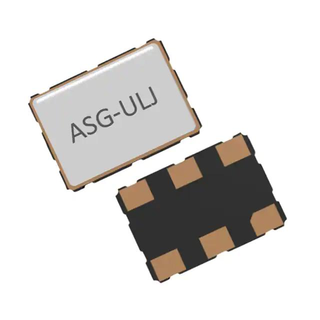 ASG-ULJ-190.000MHZ-514594-T