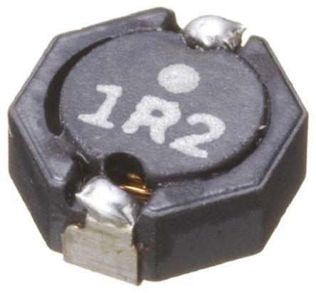 SPM3012T-2R2M
