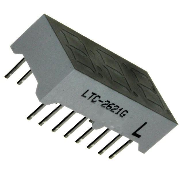 LTC-2621G
