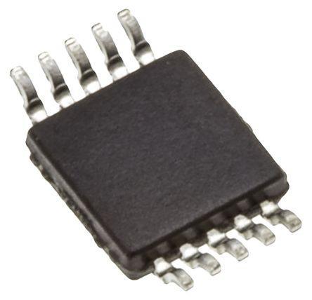 ADA4895-2ARMZ