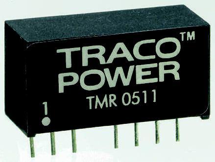 TMR 2411