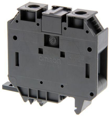 XW5T-S35-1.1-1