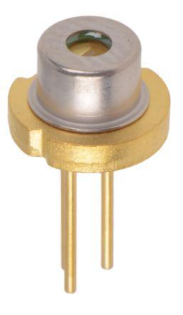 PLTB 450B | OSRAM Opto Semiconductors | Osram Opto PLTB 450B