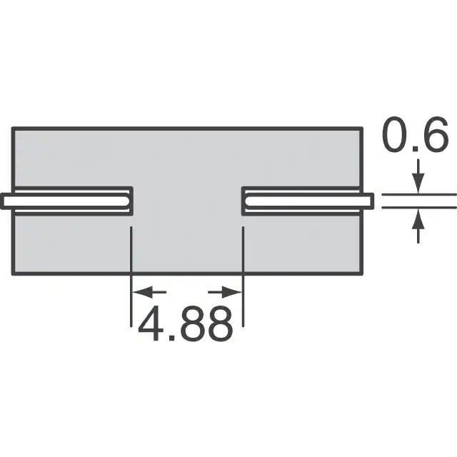 ABLS-4.9152MHZ-B4-T