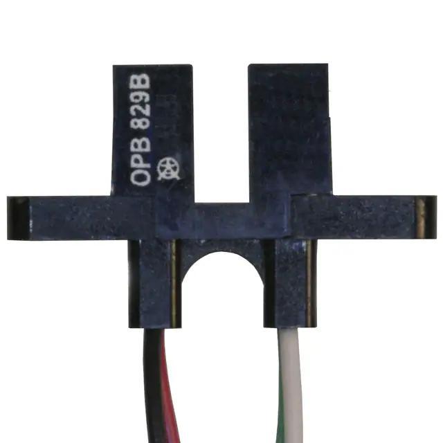 OPB829B