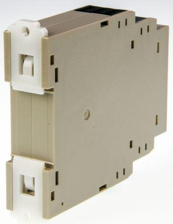 841cs5 Uni Schneider Electric Multi Function Timer Relay Screw
