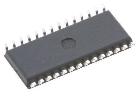 DG406DYZ