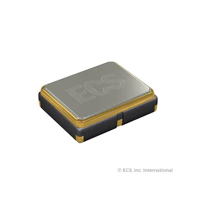 ECS-2520MVLC-135.6-BN-TR