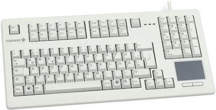 G80-11900LUMDE-0