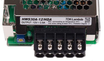 HWS-30A-12/HD/A