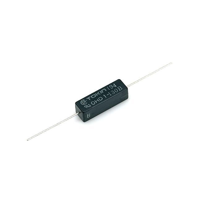 TRS1-0MCR01V