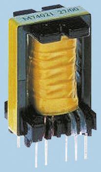 74002 | Myrra | 1 Output 4 5 → 6W Flyback SMPS Transformer