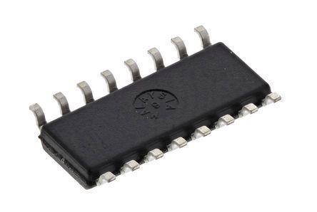 HA9P2556-9Z