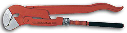 61011                                              SWEDISH PIPE WRENCH S 1