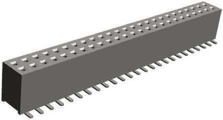 M50-3102545