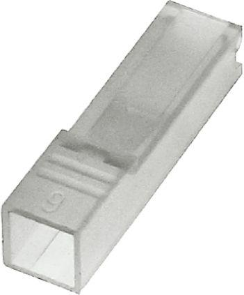 Siemens Insulation Sleeve for use with 3SB2 Series