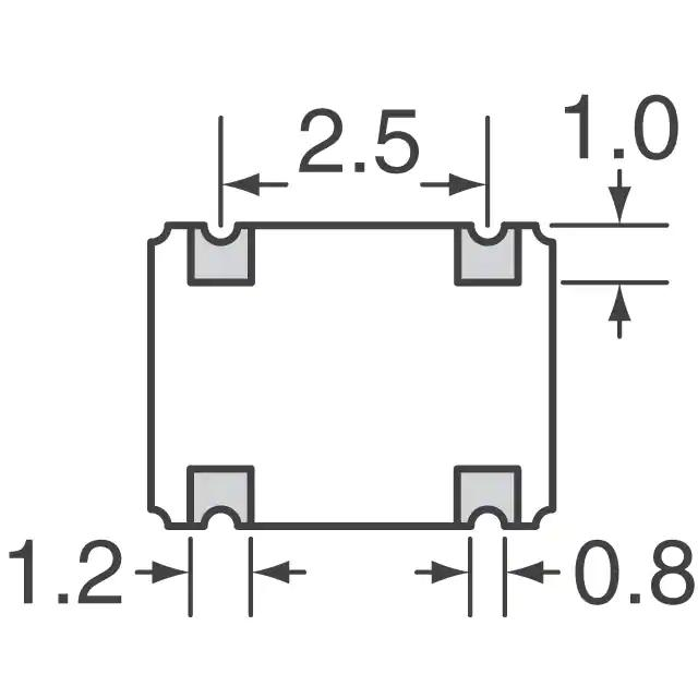 ASFL1-32.768MHZ-EK-T