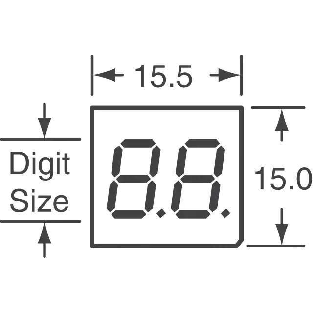 LB-302MP
