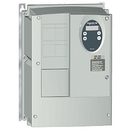 ATV312H055N4 | Schneider Electric | Schneider Electric ALTIVAR 312