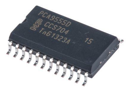 PCA9555D,118