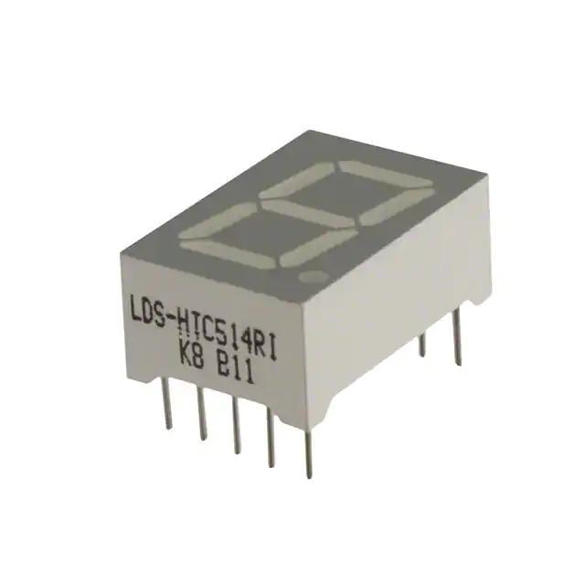 LDS-HTC514RI