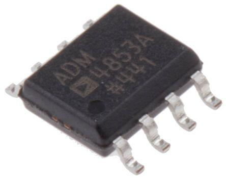 ADM4853ARZ