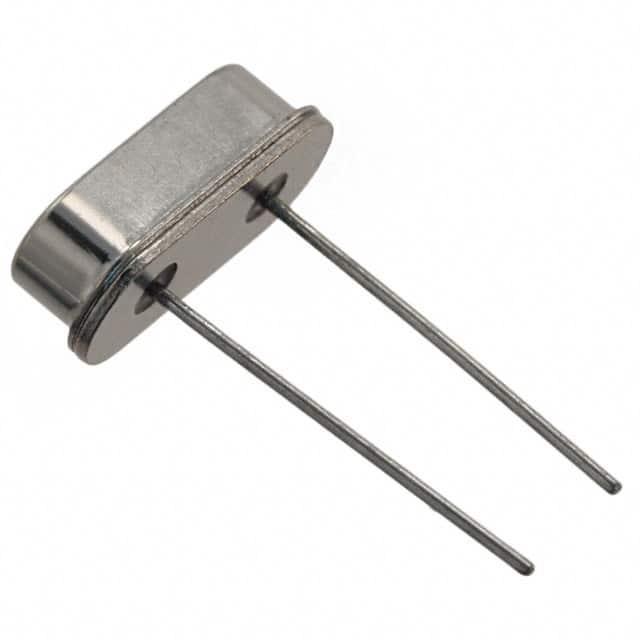 ECS-160-20-4X-DU