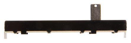 PTE60-122C-103A2