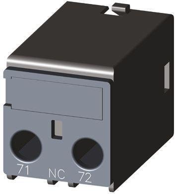 3RH2911-1BA01