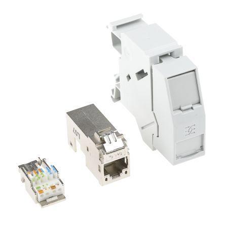 IE-XM-RJ45/IDC -8808360000